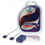 HQ HQSC-116 Standaard USB 3.0 adapter