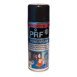 PRF PIPOWE52 Cleaning Spray Universal 520 ml