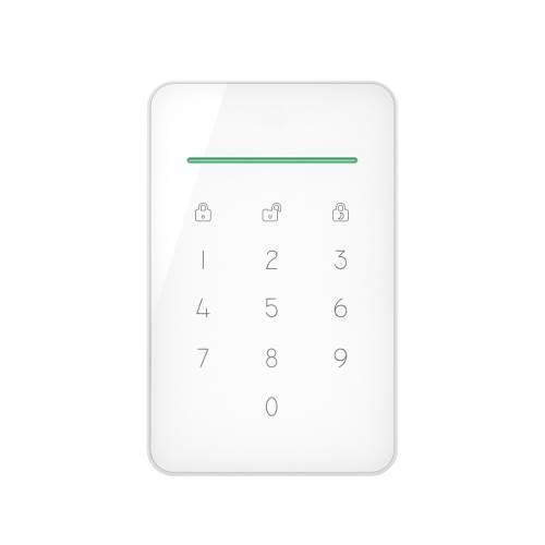 Elro Controlepaneel voor ELRO AS90S Home+ Alarmsysteem (1)