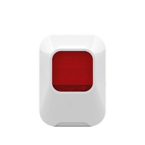 Elro Binnensirene voor ELRO AS90S Home+ Alarmsysteem (1)