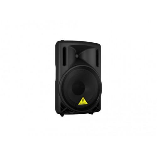 Behringer Eurolive B212D Actieve luidspreker
