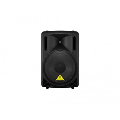 Behringer Eurolive B212D Actieve luidspreker voorkant