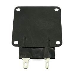 VS-EX45S/4 Built-in Speaker 10 W 4 Ohm Black