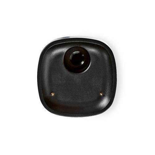 Nedis BTMA200BK Bluetooth® Multi-Adapter | Hands-Free Bellen | Tot 7 Uur Speeltijd