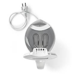 Nedis KAWK115EWT Elektrische Waterkoker   1,7 L   Wit