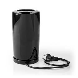 Nedis KAWK115EBK Elektrische Waterkoker   1,7 L   Zwart