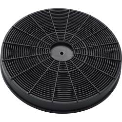 Electrolux 9029801512 Carbon Filter compatible with EFF54 Carbon Filter