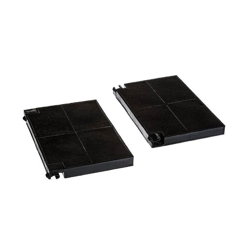 Electrolux 9029800621 Standard activated carbon filter EFF55