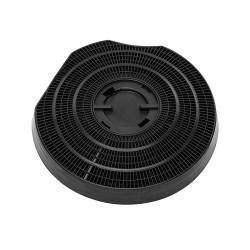 Electrolux 9029800639 Standard activated carbon filter TYPE 25