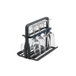 Electrolux 9029795540 Electrolux (AEG) glasses basket