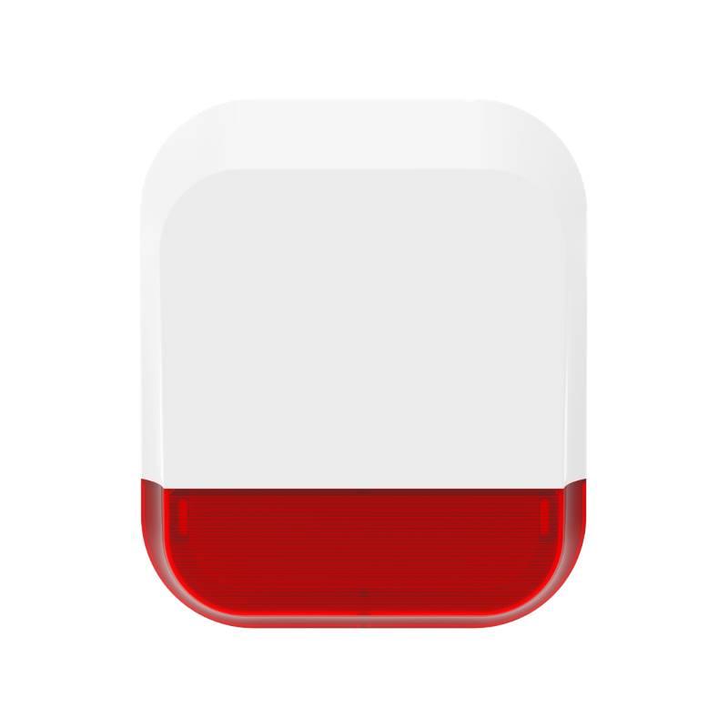 Elro Buitensirene voor ELRO AS90S Home+ Alarmsysteem  (1)