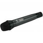 IMG Stage Line TXS-606HT handheld draadloze microfoon