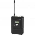 IMG Stage Line TXS-606HSE beltpack draadloze microfoon