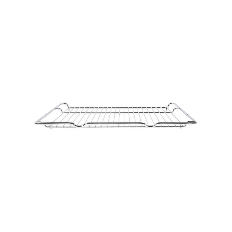 Bosch 00577170 Ovenrooster Verlengbaar 39-60 cm