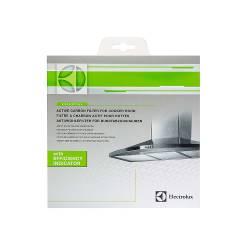 Bosch 11026771 Technowind Type H koolstoffilter afzuigkap