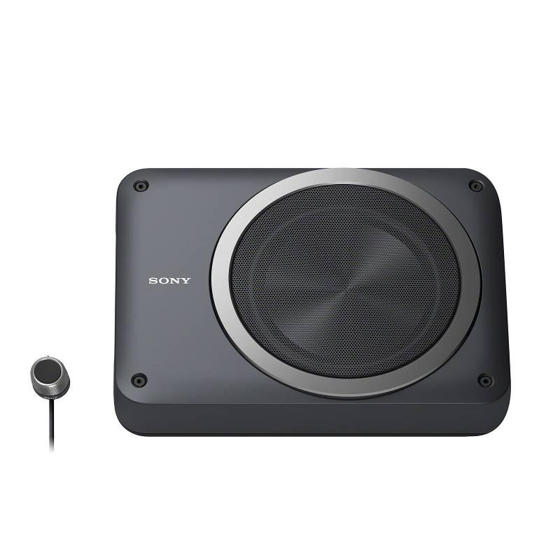 Sony Xs-aw8 Sony xs-aw8 (1)