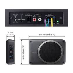 Sony Xs-aw8 Sony xs-aw8 (3)