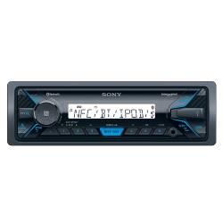 Sony Dsxm55bt Sony dsxm55bt (1)