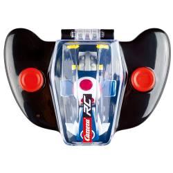 Carrera Mario kart mini rc - toad Carrera mario kart mini rc - toad (2)