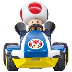 Carrera Mario kart mini rc - toad Carrera mario kart mini rc - toad (3)