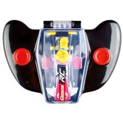 Carrera Mario kart mini rc - peach Carrera mario kart mini rc - peach (2)