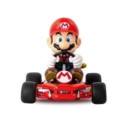Carrera Mario kart pipe kart - mario Carrera mario kart pipe kart - mario (1)