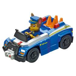 Carrera Paw patrol - on the double Carrera paw patrol - on the double (3)