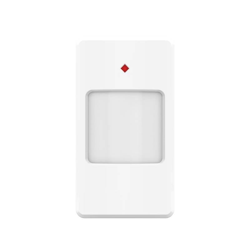 Elro Huisdieren proof bewegingsmelder voor ELRO AS90S Home+ Alarmsysteem (1)
