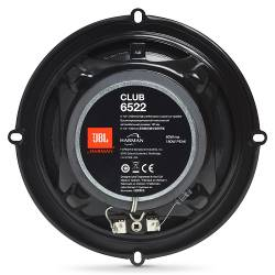 Jbl Club 6522 Jbl club 6522 (3)