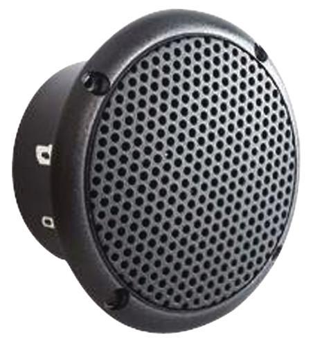 "Visaton 2148 Full-range luidspreker zoutwaterbestendig 8 cm (3.3"") 4 Ohm zwart"