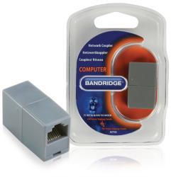 Bandridge BCP700 Netwerk Koppelaar