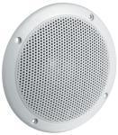 "Visaton 2113 Full-range luidspreker 13 cm (5"") 4 Ohm"