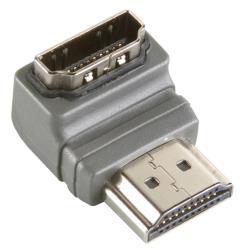 Bandridge BVP133 90° Haakse HDMI Adapter