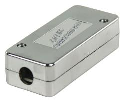 Valueline VLCP89801M STP ethernet verbindingsbox