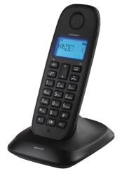 TOPCOM TE-5730 Wireless dect-phone black