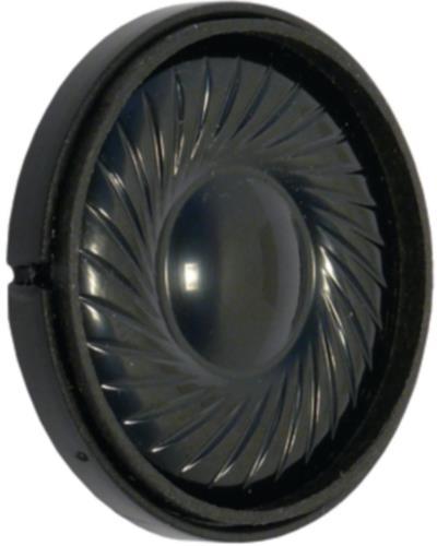Visaton K 36 WP 8 OHM Miniature loudspeaker 8 ? 2 W