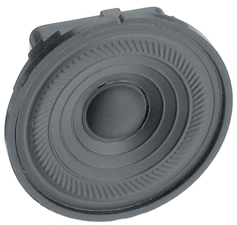 Visaton K 50 WP 50 OHM Broadband speaker 50 ? 3 W