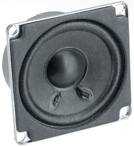 Visaton FRWS 5 8 OHM Broadband speaker 8 ? 10 W