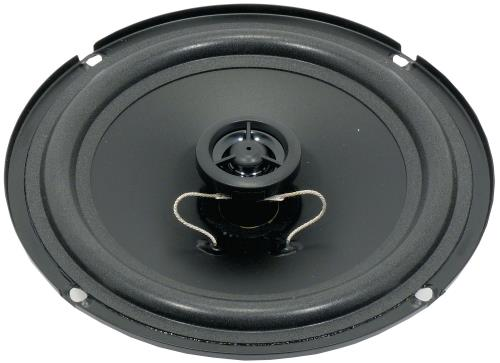 Visaton FX 16, 4 OHM 2-way coaxial speaker 4 ? 60 W