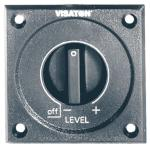 Visaton LC 57 Speaker level control