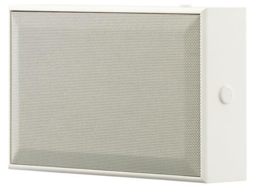 Visaton WL 13 P Wall-mount speaker 100 V