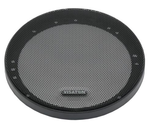 Visaton GITTER 16 RS Protective grille 16 RS