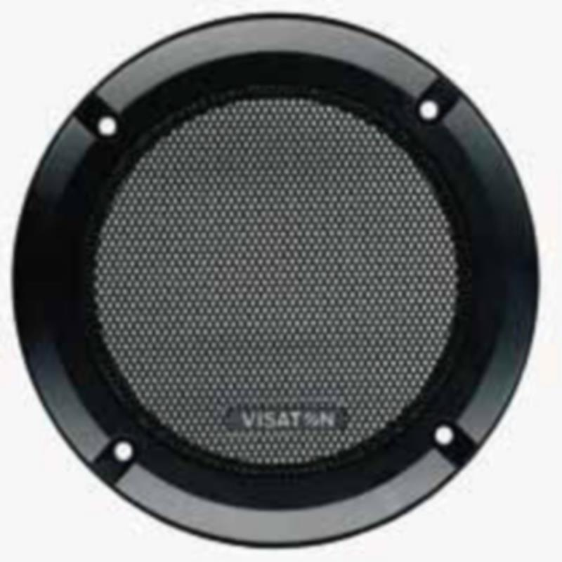 Visaton GITTER 10 RS Protective grille 10 RS