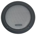 Visaton GITTER 13 RS Protective grille 13 RS