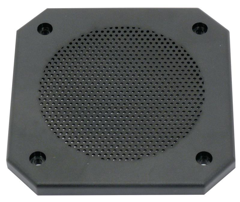 Visaton GITTER 10 PL Protective grille 10 PL