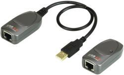 Aten UCE260 USB 2.0 Extender Cat.5/6 60 m