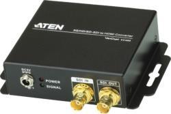 Aten VC480 SDI to HDMI converter