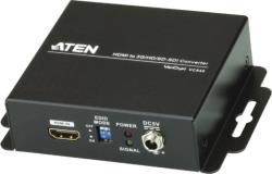 Aten VC840 HDMI to SDI converter