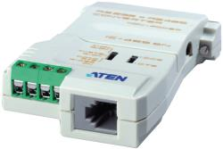 Aten IC485SN Converter RS232-RS422<multisep/>RS485