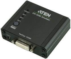 Aten  DVI-EDID emulator